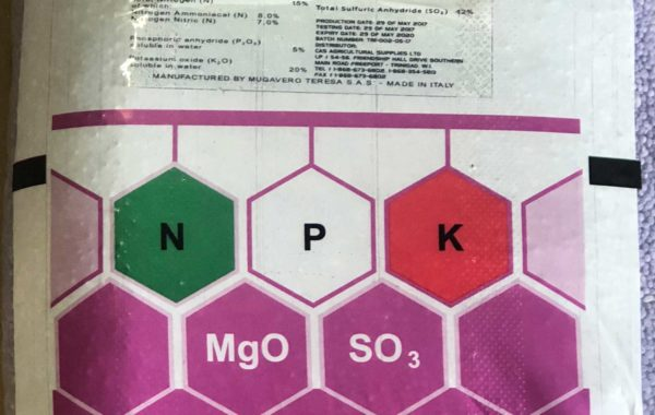 Purple-Magic-NPK-15-5-20